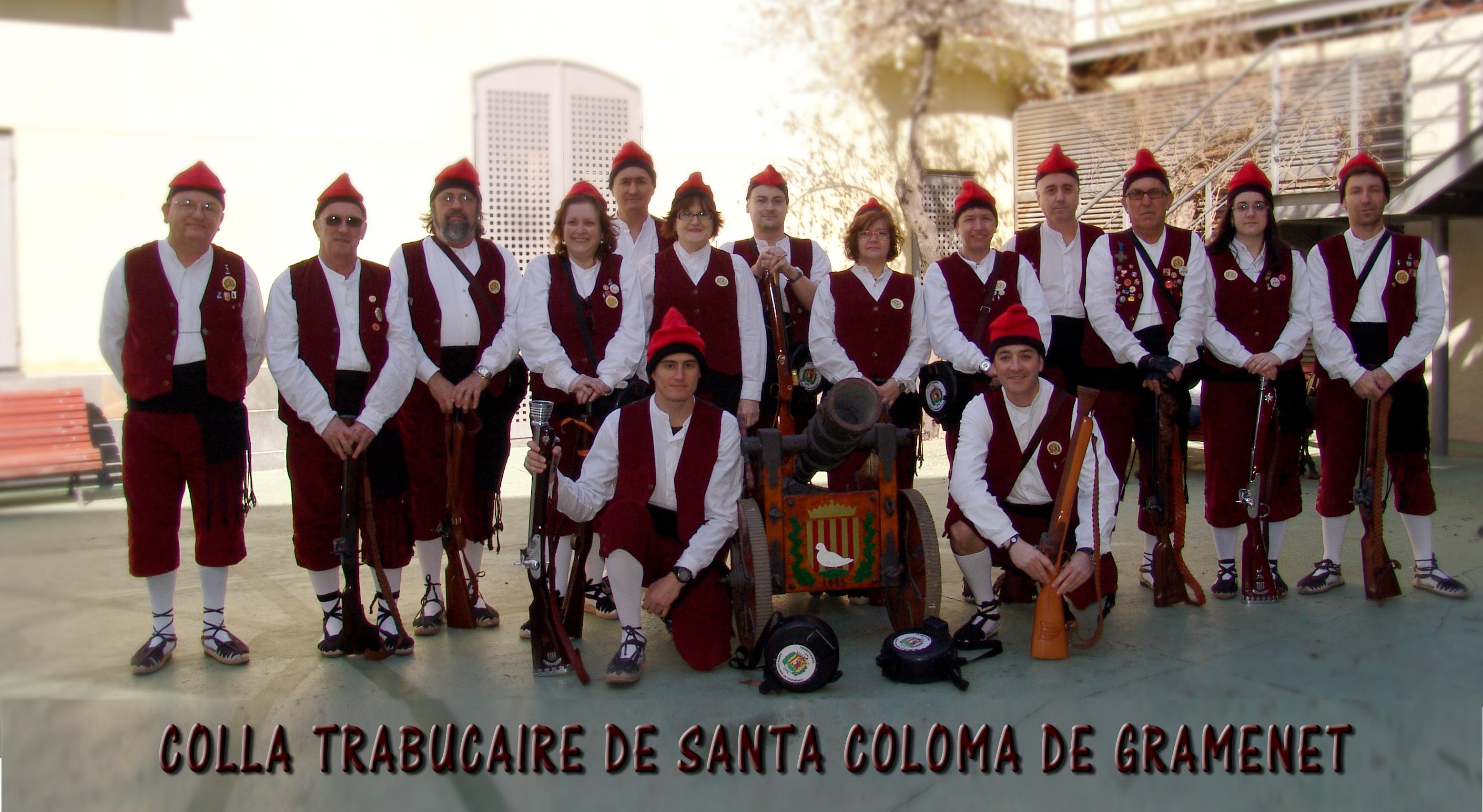35-COLLA2010-1